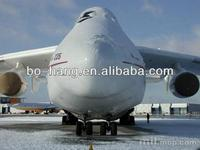 air shipping from china to haiti,Best Air express from China shenzhen ---------skype;andy-bhc