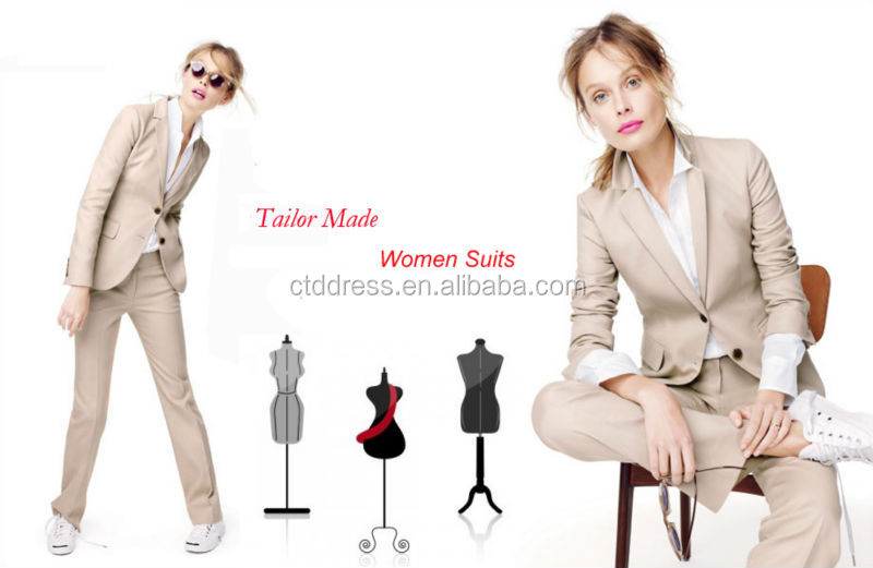 Lady Tailor Made.jpg