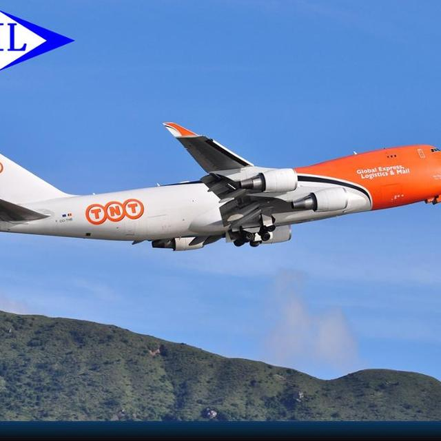 Cheap Air Freight To Europe Cargo Shipping From China To Germany Poland Finland Norway