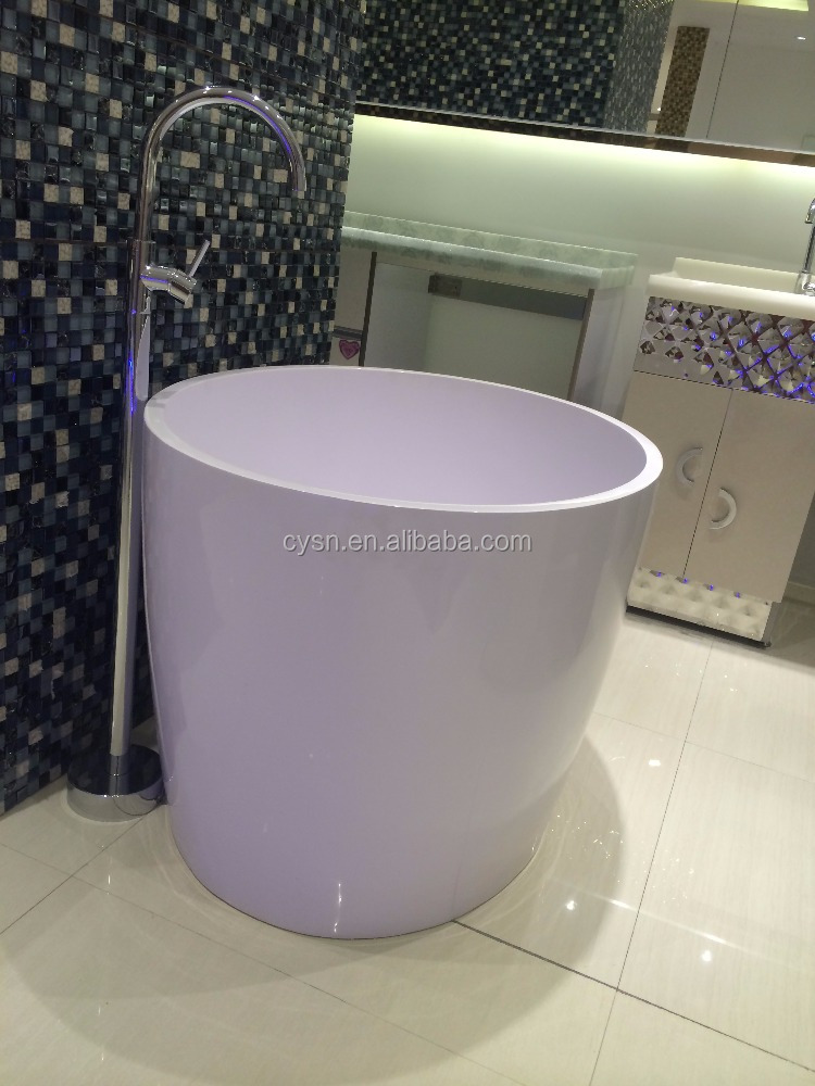 small bathtubs cheap bathtub small bathtub with seat product on