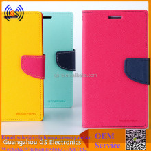 For Samsung Galaxy Note 3 N9000 N9002 N9005 Flip Cover Wallet Case