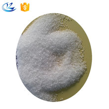 Hot selling water soluble powder 99.5% food grade fumaric acid price