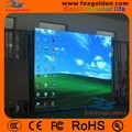 2016 Hot sale P6 indoor full color Led display screen