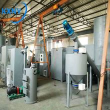 Branch Biomass Gasifier Price
