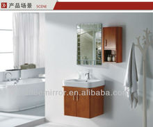 New product Promotion frameless mirror mounting hardware