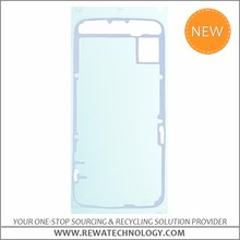Replacement Back Battery Cover Adhesive for Samsung Galaxy s6