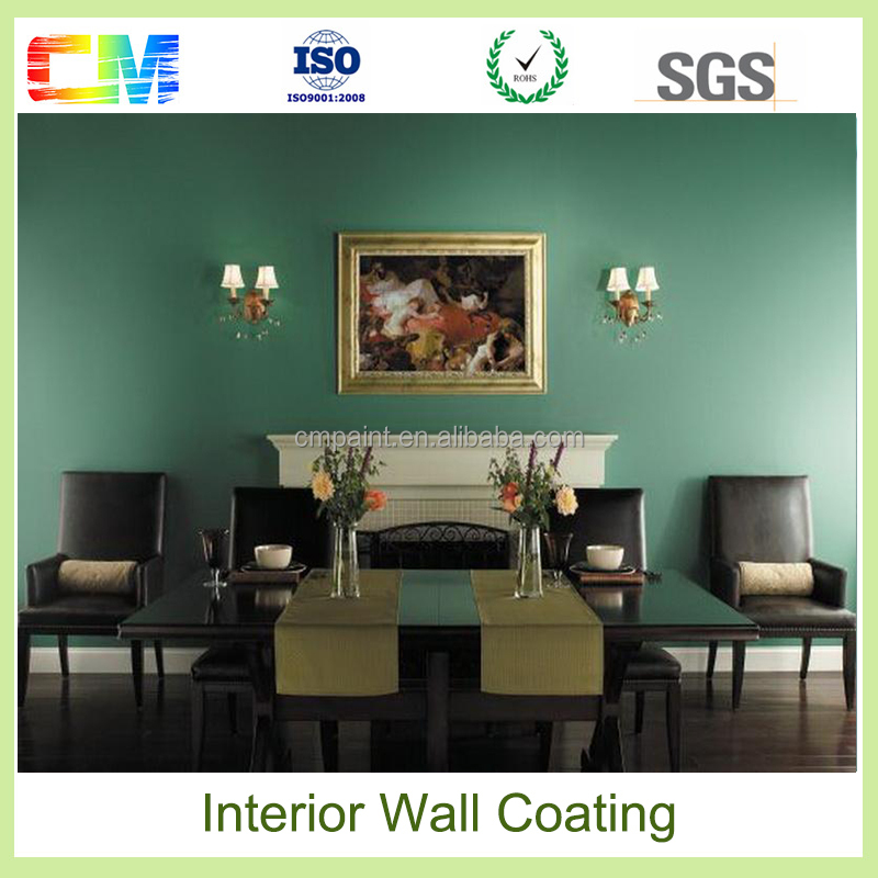 Waterproof Wall Primer Paint, Waterproof Wall Primer Paint Suppliers And  Manufacturers At Alibaba.com