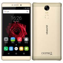 China Brand Stylish vkworld T1 Plus smart phone With 6.0 inch Dual SIM Card4300mAh/ 2G+16G /8MP+13MP 4G Smart phone