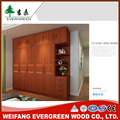 wardrobe dressing table designs celebrity wardrobe from china