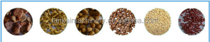 high performance dog food machine /dog food procesing machine / dog food processing machine /dog food making equipment