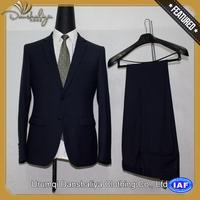 new design custom 2014 casual winter mens blazer with low price
