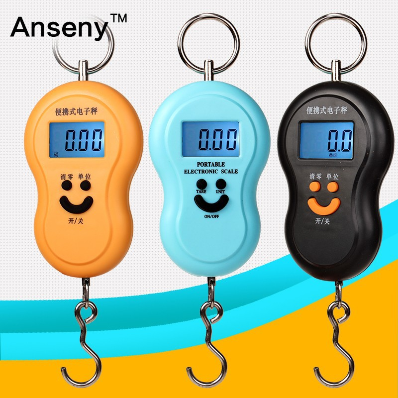 wholesale price portable electronic digital kitchen scale/digital height weight scale