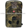 Waterproof 850NM Deer Trail Trap Wildlife Hunting Camera