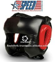 head guard boxing gear, boxing products