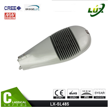 IP65 waterproof CE & RoHs approved high efficiency led lights garden