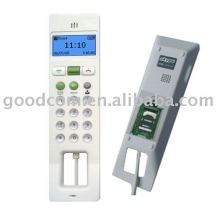 USB Skype / X-lite SIM Card phone