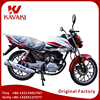 2017 World Selling 150cc disc brake chinese made motorcycles