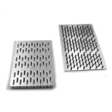 metal joining timber fixing truss repair plates