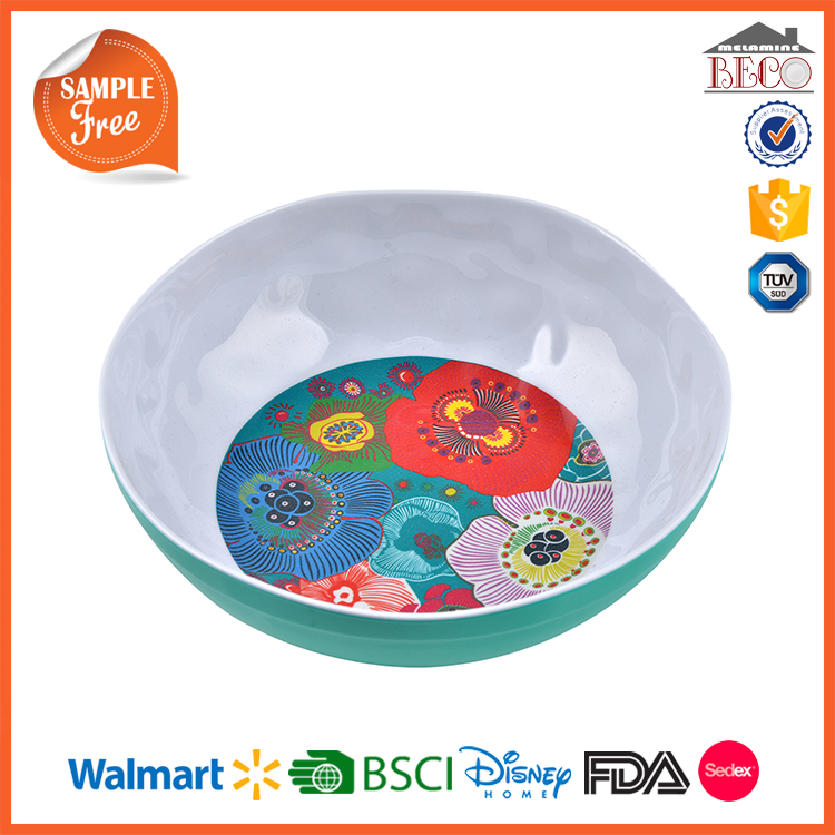 LTB0021 plastic fruit bowl.jpg