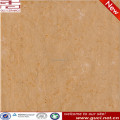 cheap 30X30 commercial kitchen rustic floor tiles