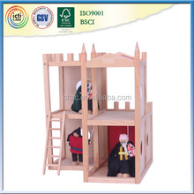 2017 wooden play new castle ,ltd christmas catalog