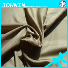190T,210T Polyester Taffeta Lining for Garment or Bags fabric 2016 fashion lining woven fabric
