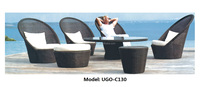 UGO Provide Ikea bathroom furniture and Rattan Furniture Supplies