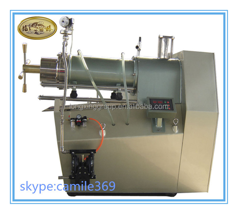 automatic roller mill vertical roller mill used pug mill for sale