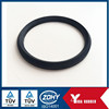 Professional cutomized household water seal heater silicone seal rubber water seal