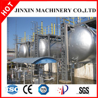 JX LPG tank,LPG gas tank filling for LPG gas station ,propane tank on sale