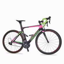 High quality Carbon Bike,T700 Full Carbon fiber complete Road Bike,AERO Road racing Bicycle Carbon
