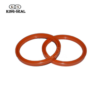 Factory Price NBR Hydraulic Seals Oil Seal/National Oil Seal