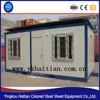 Alibaba Best Selling, High Quality Chinese Facotry Container house ,mobile living house container for sale