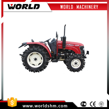 Cheap wholesale farm tractor india