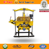 Hot sale!!!Switch Railway Use YCD-22 type Electric Tamper Machine with best price