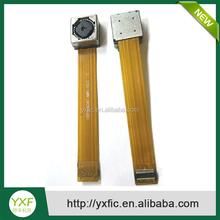 5mp MIPI camera module OV5640 Camera Module