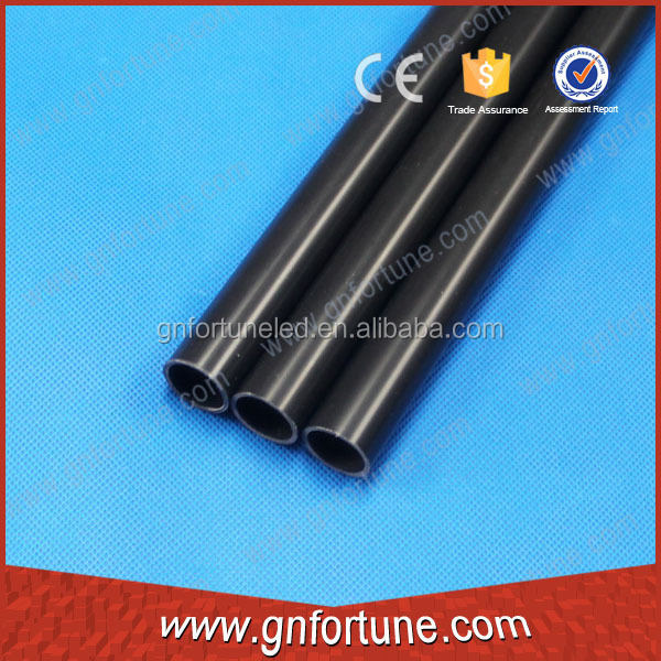 Hot Sale Schedule 20 Thin Wall Plastic Pvc Pipe Price