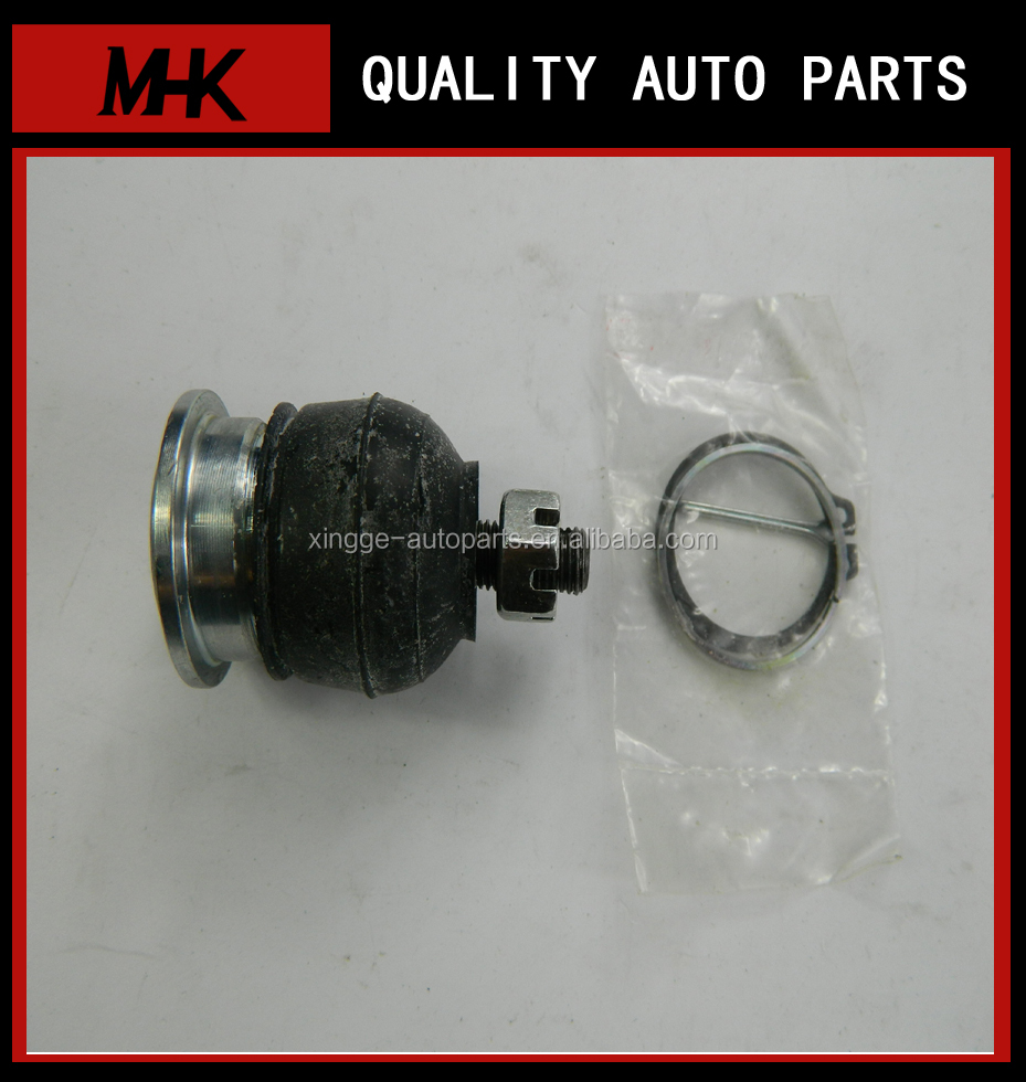 High quality Auto spare replacement accessories parts Upper ball joint for Honda Accord CD5 OEM 51270-SM4-003