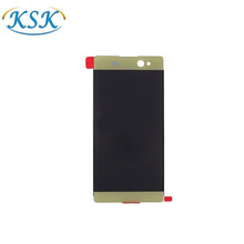 New Good LCD Display+Touch Screen For Sony Xperia XA Ultra C6 with Digitizer Assembly