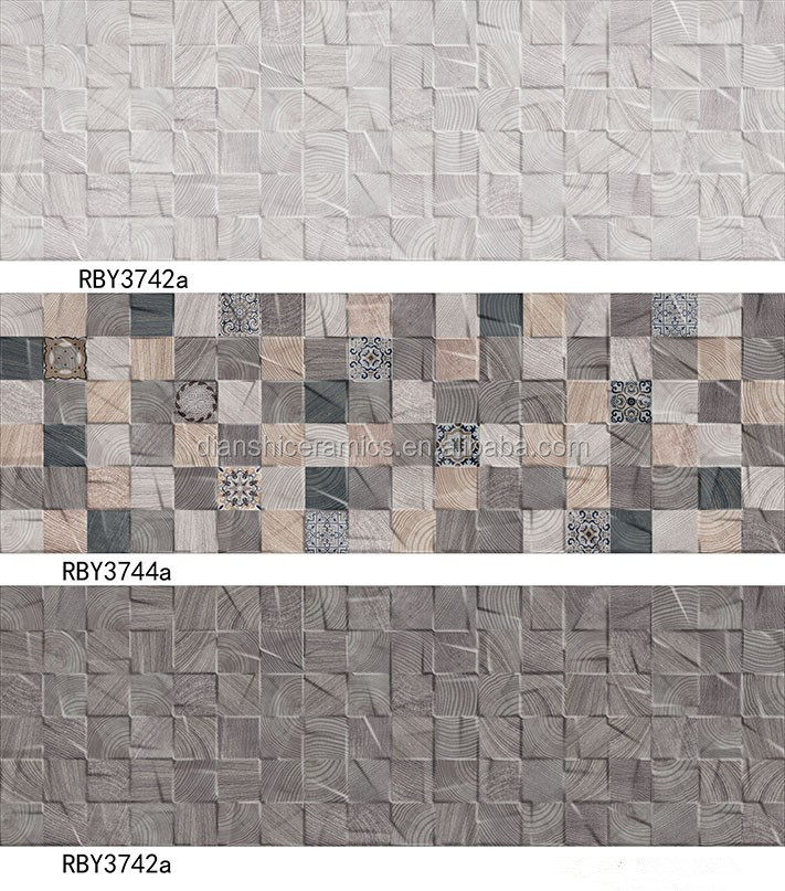 . decorative wall tile spanish design  wall tile for Pakistan wholesale  View  decorative wall tile  DIANSHI Product Details from Shandong Dianshi