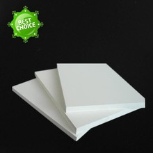 Smooth And Textured Plastic Pvc Sheet In Vacuum Forming