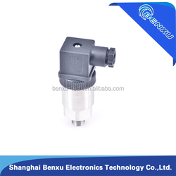 Low Cost Air Compressor Pressure Transducer