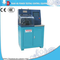 CRI200KA China wholesale common rail system test bench/common rail diesel injector tester