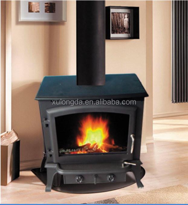 Cast Iron Coal Stove Buy Cast Iron Coal Stove Indoor