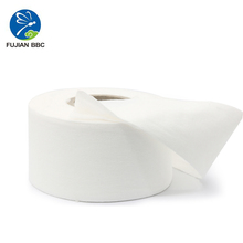 Factory manufacturer wholesale Airlaid SAP Absorbent Paper for Absorbency Core for sanitary napkin and baby diaper SAP paper