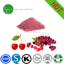 Dried Acerola Cherry Powder