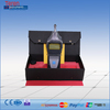 non-contact induction tachometer, tachometer with sensor china