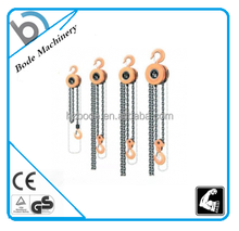 hoist electrical hanging platform , electric chain hoist importers ,mini wire rope hoist
