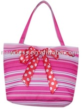 2012 new beach bag