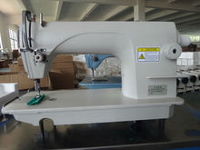 industrial upholstery sewing machines for sale uk